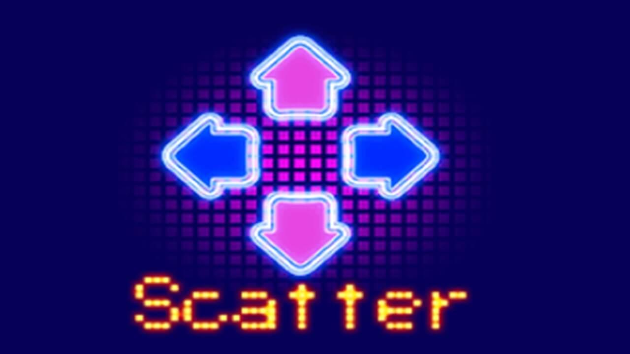 รีวิวเกมDancing Fever slotcenter.info