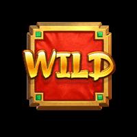 เกมสล็อต Prosperity Lion slotcenter.info